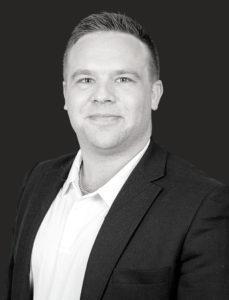 Christoffer Norrgård