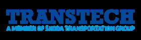 Skoda Transtech